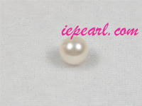 7.5-8mm AA Grade akoya loose pearls wholesale